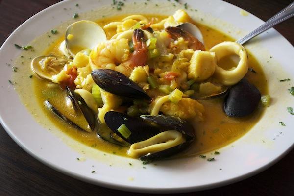 seafood soup amici trattoria italiana brings a taste of italy to the hammocks      rh   masalaeatsmiami
