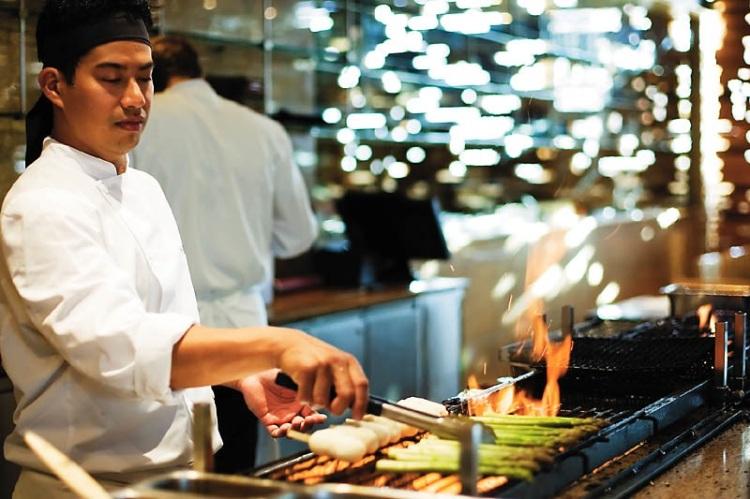 Photo source: http://hauteliving.com/2010/05/welcome-to-the-neighborhood-the-haute-5-new-restaurants-in-miami/48362/