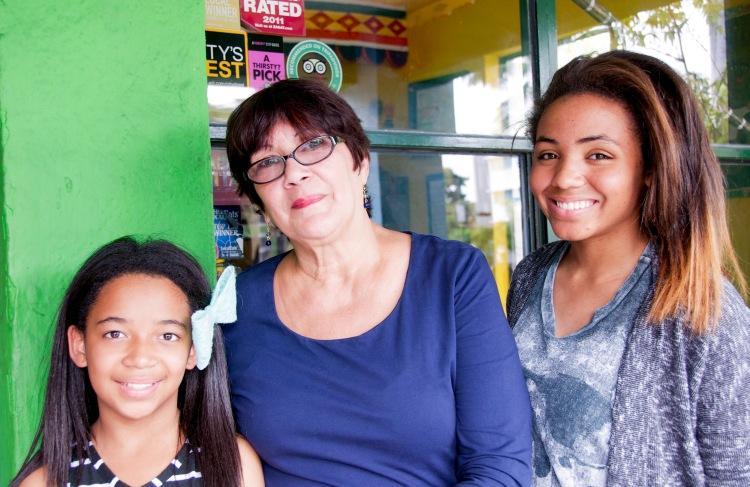 Tap Tap Haitian Restaurant In Miami Beach Masala Eats Miami