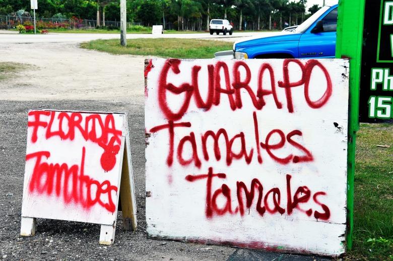 Placita Los Girasoles copy