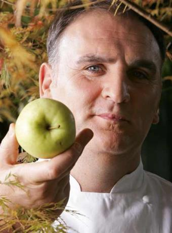 jose_andres1 - http:::www.hewhotravels.com:journal:2010:5:2:jose-andres-to-meat-youre-overrated.html