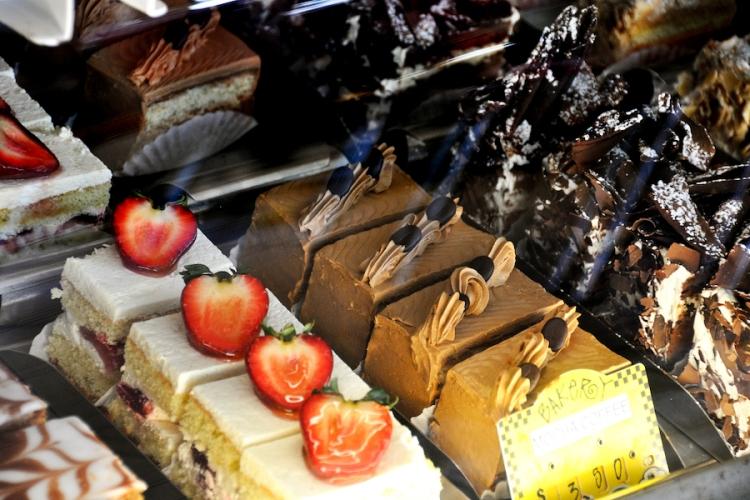 pastries-2