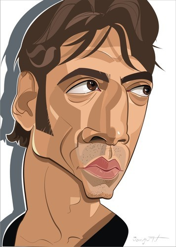 javier_bardem-the_left_side_1569855