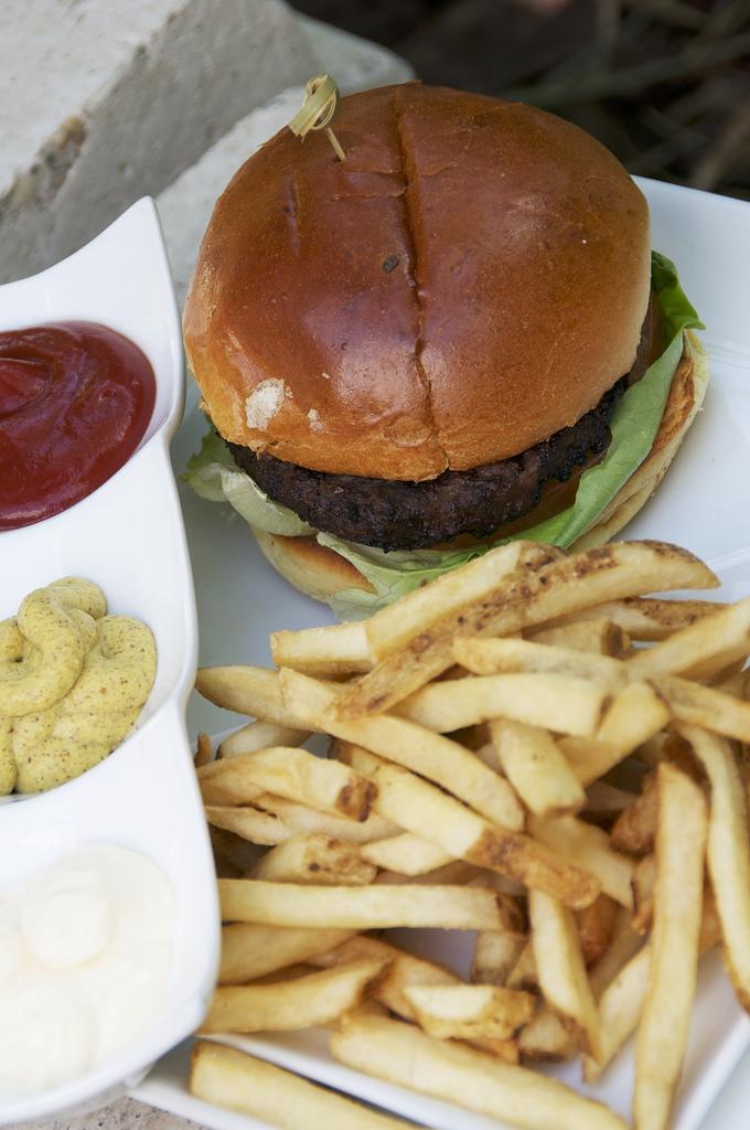 palms burger 2