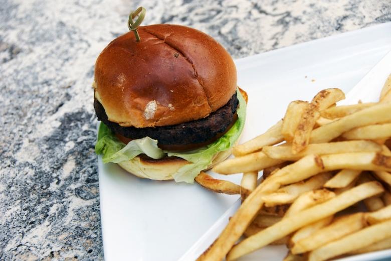 palms burger