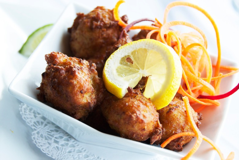 conch fritters 3