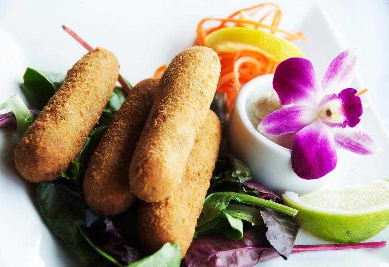 fish croquettes 2