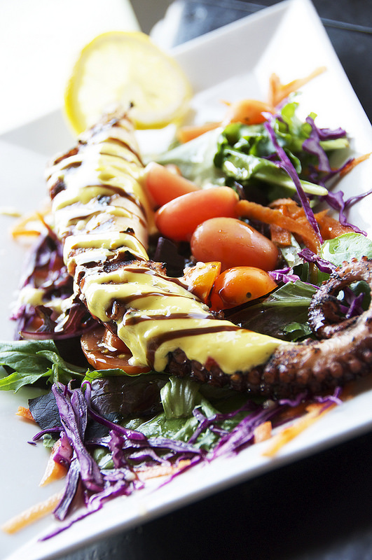 grilled octopus 2