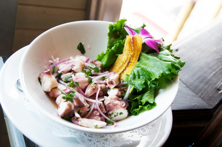 octopus ceviche 2