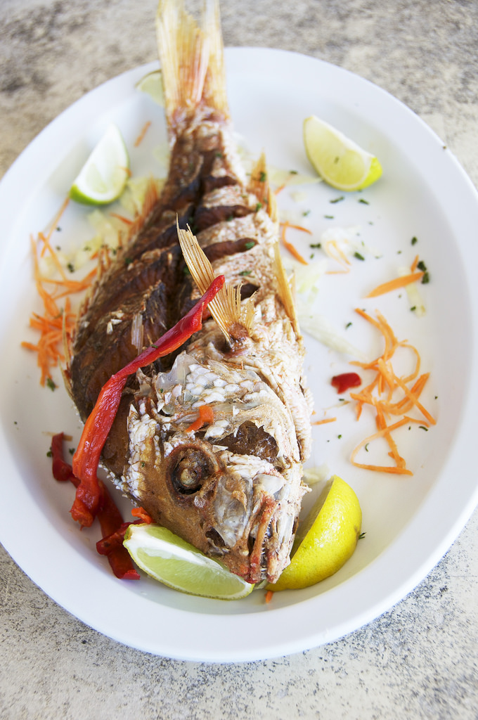 fried snapper 3