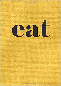 eat bright