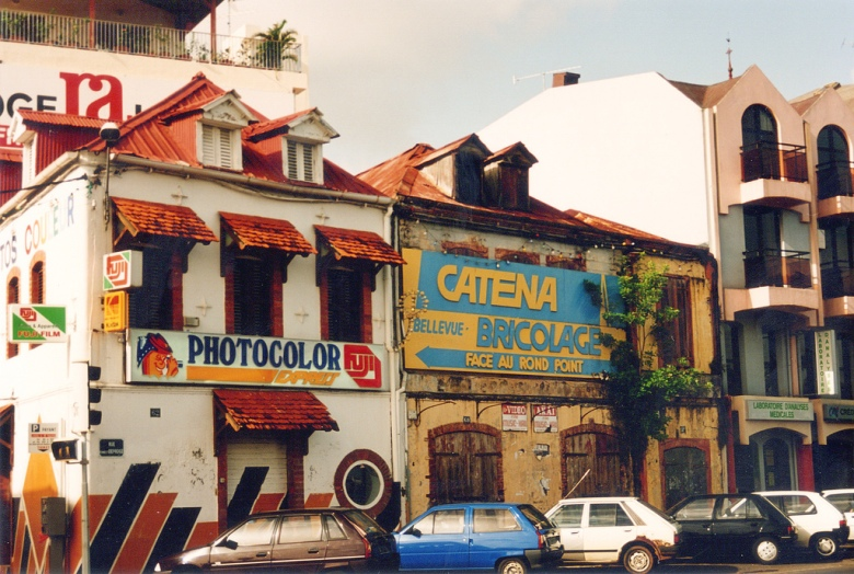 photocolor