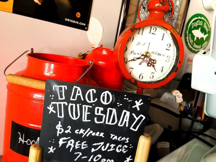 taco tuesday 2