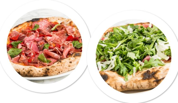 Pizza Fest