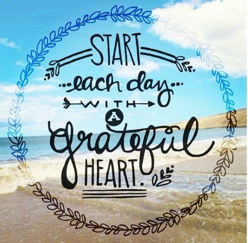 1-grateful