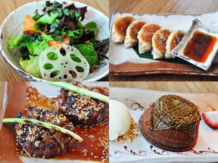 Zuma Food 2