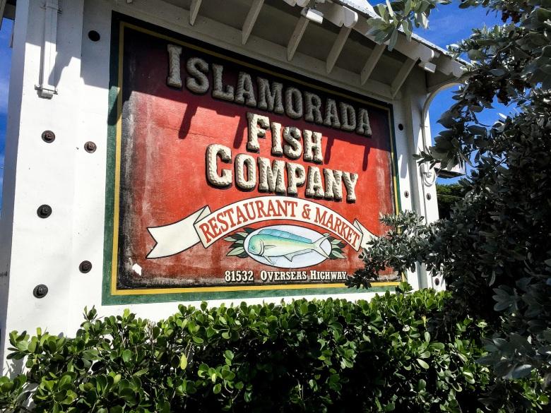 islamorada-fish-company
