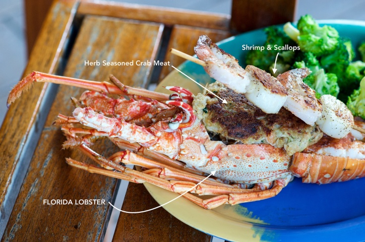 stuffed-lobster