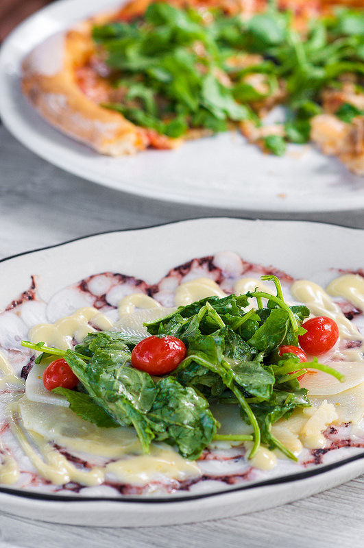 carpaccio-pizza