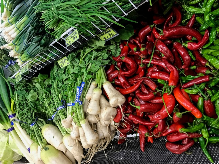 peppers-and-greens