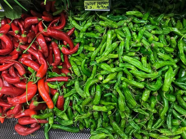 twist-pepper
