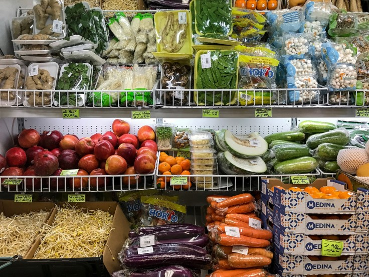 vegetable-section