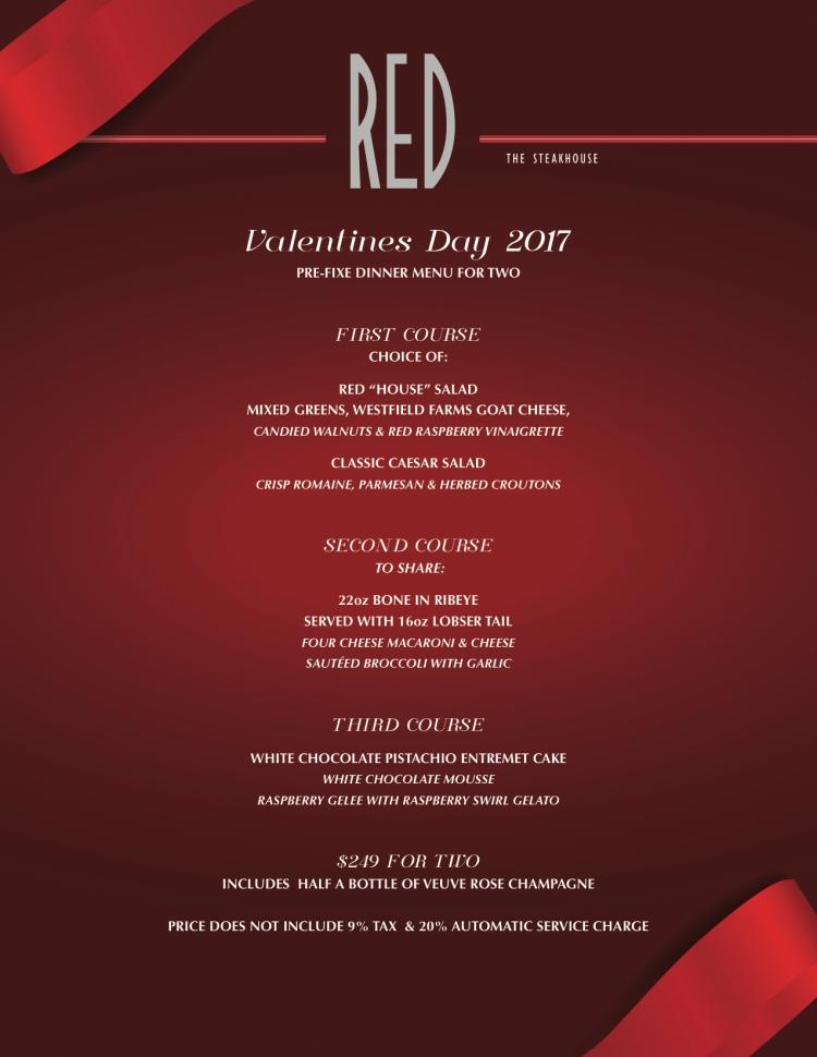 red_vday_menu8