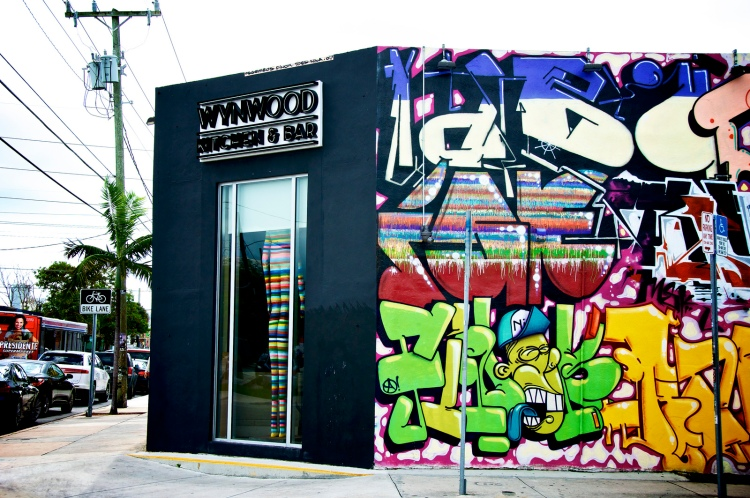 wynwood-kitchen-bar