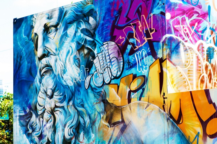 wynwood-walls-12