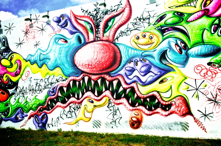 wynwood-walls-21