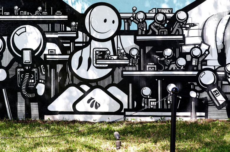 wynwood-walls-7