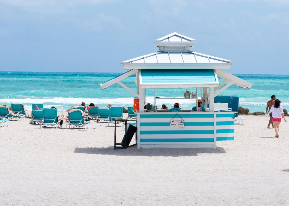 Essensia Restaurant Miami Beach Fl